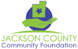 Jackson County Community Foundation